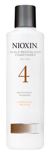 Кондиционер - Scalp Revitaliser Conditioner System 4