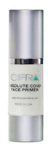 Праймер - Absolute Cover Face Primer