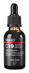 Сыворотка - Trufect C19 Serum