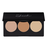 - Corrector and Concealer