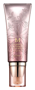 BB крем - M Signature Real Complete BB Cream SPF25 PA++