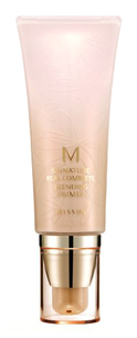 Праймер - M Signature Real Complete Blending Primer