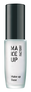 Праймер - Make Up Base