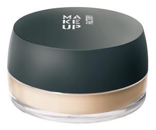 Пудра - Mineral Powder Foundation