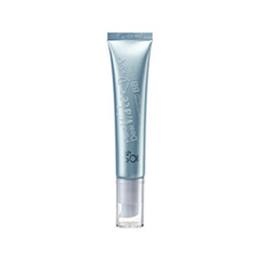 BB крем - Pure Dew Water Drop BB Cream