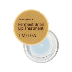 Бальзам для губ - Timeless Ferment Snail Lip Treatment