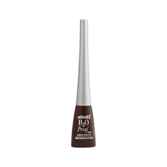 Подводка - H2O Proof Felt Tip Liquid Eyeliner