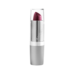 Помада - Silk Finish Lipstick