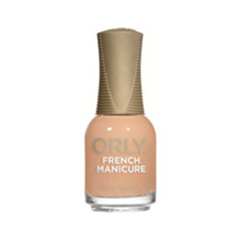Лак для ногтей - French Manicure Color 479