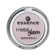 Тени для век - Metal Glam Eyeshadow
