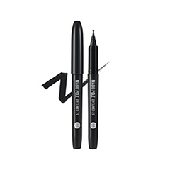 Подводка - Magic Pole Eye Liner 2X