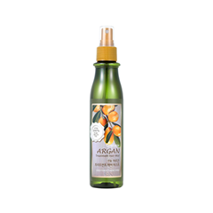 Спрей - Argan Treatment Hair Mist