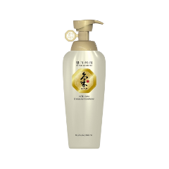 Кондиционер - Gold Energizing Conditioner