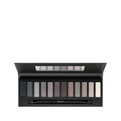 Для глаз - Most Wanted Eyeshadow Palette