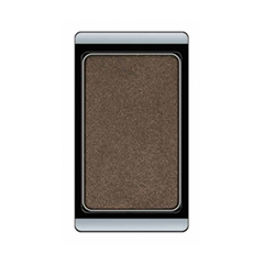 Тени для век - Eyeshadow Pearl