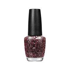 Лак для ногтей - Nail Lacquer Starlight Collection Two Wrongs Don't Make a Meteorite