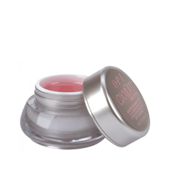 Топы - Axxium Soft Pink Sculpting Gel