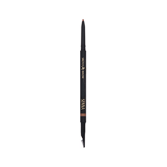 Карандаш для бровей - Sketch-A-Brow® Precision Brow Pencil Light Taupe