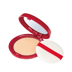 Пудра - Pore Putty Face Powder 3D SPF 35