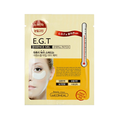 Патчи для глаз - Mediheal E.G.T Essence Gel Eyefill Patch