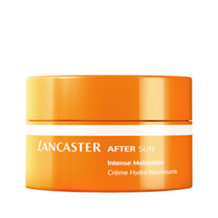 После загара - After Sun Intense Moisturizer Lotion