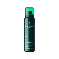Лак для фиксации - Vegetal Finishing Spray