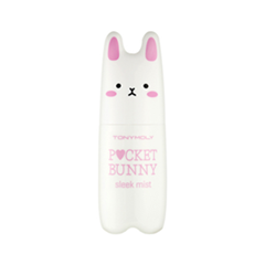 Спрей - Pocket Bunny Sleek Mist #2