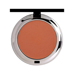 Румяна - Compact Mineral Blush Autumn Glow