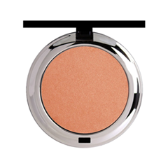 Бронзатор - Compact Mineral Bronzer Peony