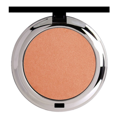 Бронзатор - Compact Mineral Bronzer