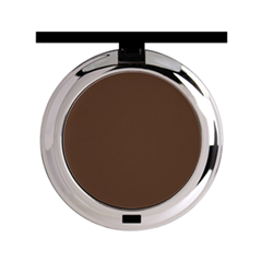 Пудра - Минеральная основа Compact Mineral Foundation Double Cocoa