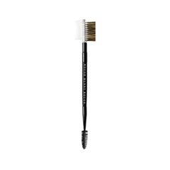 Кисть для бровей - Brows & Lashes Brush 007