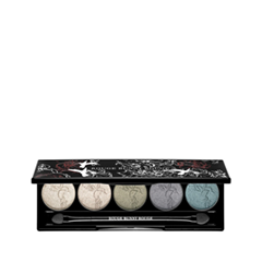 Для глаз - Raw Garden Chronos Eye Shadow Palette