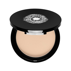 Пудра - Flawless Face Powder Precious Velvet