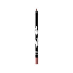 Карандаш для губ - Long-Lasting Lip Pencil Forever Yours... 072