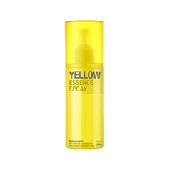Спрей - Dr.Color Effect Yellow Essence Spray