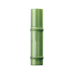 Спрей - Fresh Bamboo Essential Water Mist
