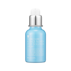 Акне - Сыворотка Acence Blemish Spot Solution Serum