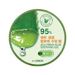https://ad.admitad.com/g/869b8ee24c8485cfb9549c14f185ed/?ulp=http%3A%2F%2Fpudra.ru%2Fthe-saem%2Fjeju-fresh-aloe-soothing-gel-95-48189.html