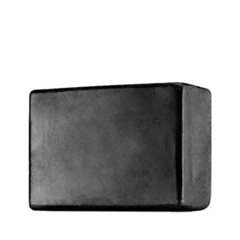 Мыло - Black Out Pore Cleansing Bar