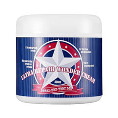 Крем - Ultra Repair Wonder Cream