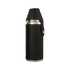 Для мужчин - 8oz Hunter Flask Green