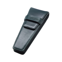 Бритье - Футляр для станка Razor Travel Holder Black