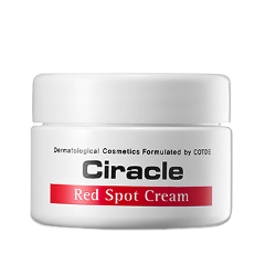 Акне - Ciracle Red Spot Cream