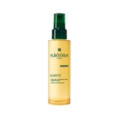 Масло - Karite Intense Nutrition Oil