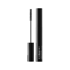 Тушь для ресниц - Eyerule №1 Growth Stimulating Mascara