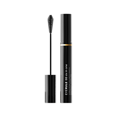 Тушь для ресниц - Eyerule BB Six In One Mascara