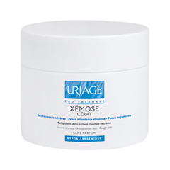 Крем - Xémose® Relipidante Anti-irritations