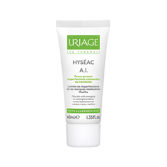Акне - Hyséac® A.I. Soin Anti-imperfections