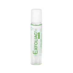 Лосьон и тоник - Exfoliac® Roll-On Soin Anti-Imperfections